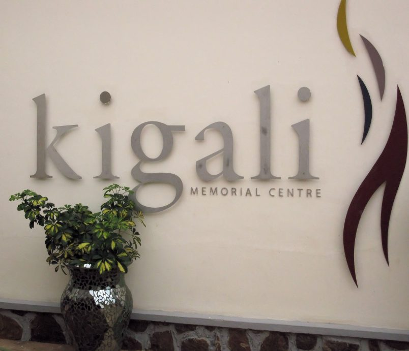 Rwanda's Kwibuka to mark 25th anniversary of 1994 genocide