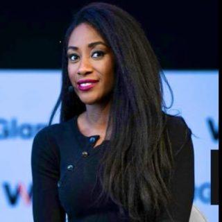 Ghanaian American Karen Attiah receives top NABJ award