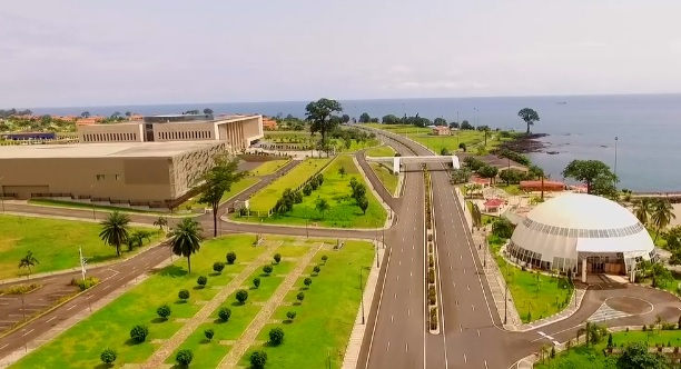 Equatorial Guinea set to host AfDB annual meeting