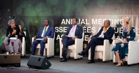Study: AfCFTA to bring biggest benefits to Central Africa