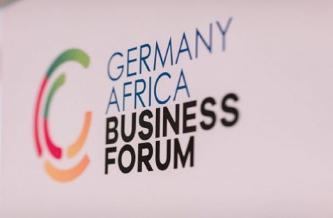 Germany Africa Business Forum announces funds for energy startups