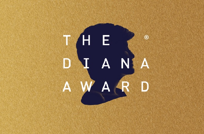 Dozens of young African leaders honored by The Diana Award