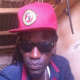 Uganda's Bobi Wine marks fellow musician's death with condemnation of regime