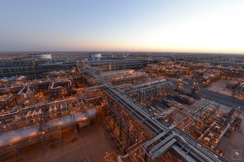 Saudi Aramco attacks: Where we are now, implications for Africa