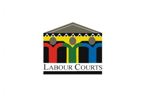 SA unions cancel banking strike after court ruling