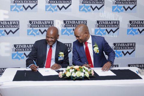 Botswana, Zimbabwe stock exchanges confirm cross-border plan