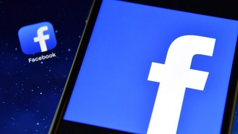 African nations see Facebook, Instagram outages