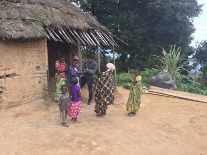 DRC: Butembo sees new Ebola cases, Beni marks 21 days without