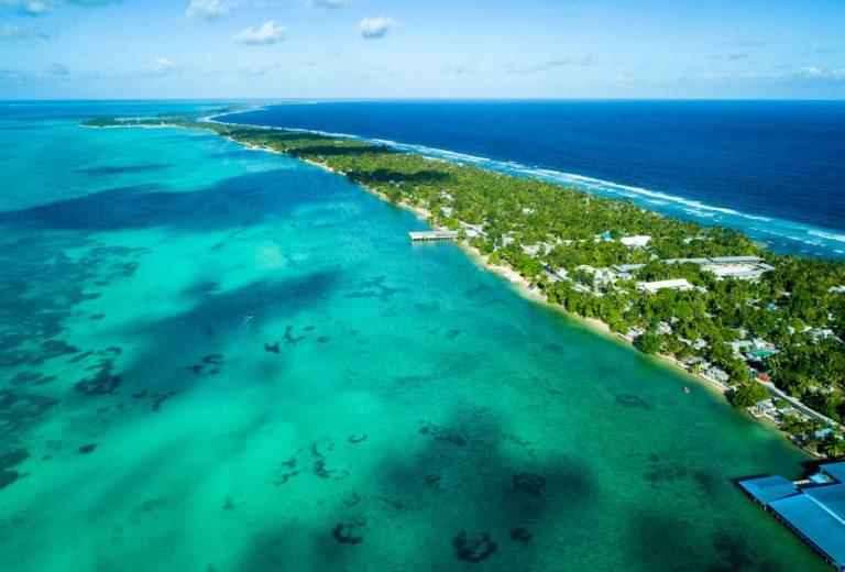 Landmark UN ruling opens door to future 'climate refugee' status
