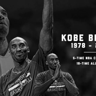 Tears, tributes as NBA star Kobe Bryant dies in crash