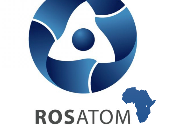 Ghana, Russia collaborate on nuclear education
