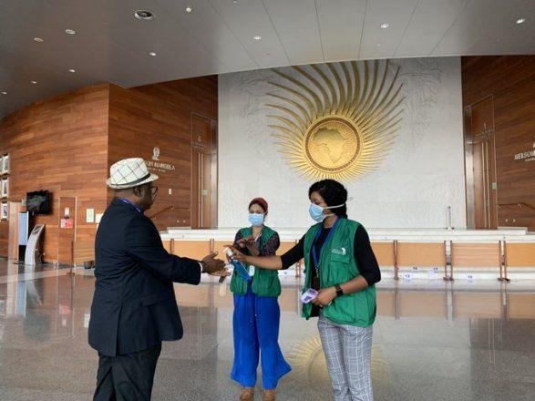 Study warns of possible US$4 billion coronavirus impact to AU economies