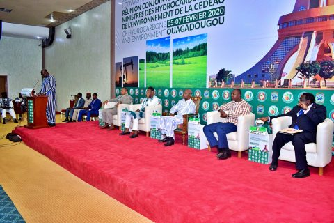 ECOWAS sets new standards for fuel, used vehicle imports