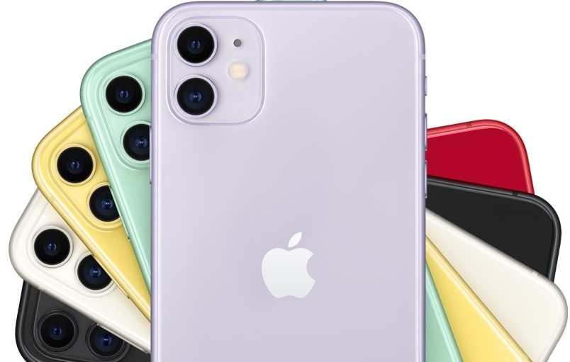 Apple warns of iPhone supply stress because of China virus outbreak