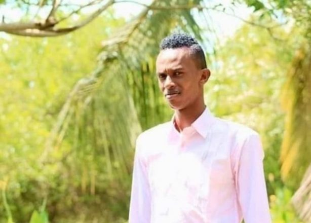Somali reporter killed as attacks on journalists increase