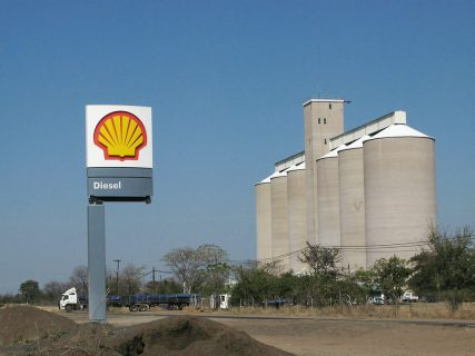 Will fuel marking spell the end of fuel smuggling in Africa?