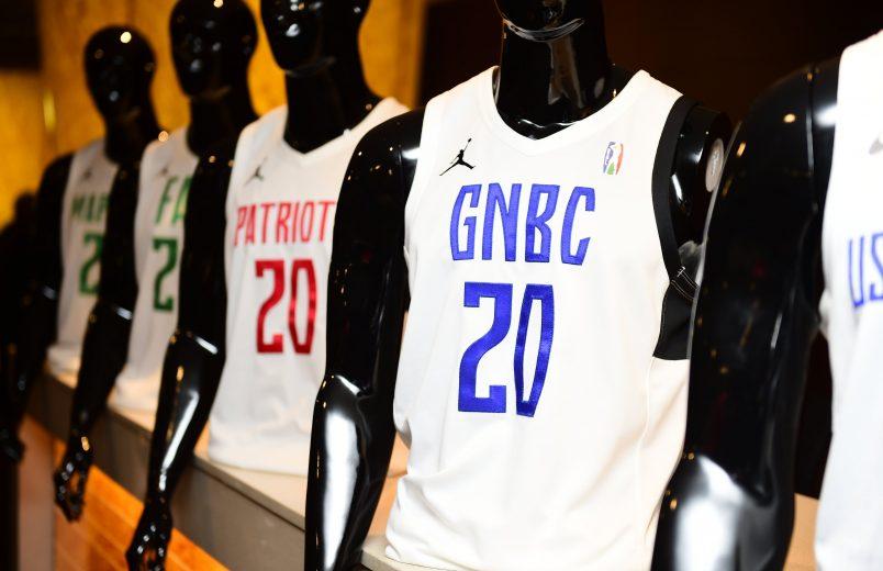 Basketball Africa postpones Senegal launch because of COVID-19