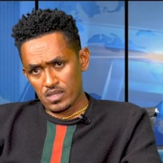 Amnesty calls for inquiry into Ethiopian musician's death