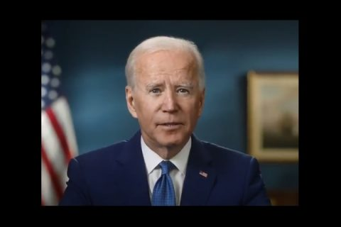 U.S. confirms Biden presidency after Capitol chaos