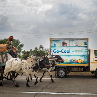 Climate startups in 3 African nations see $580K for cooling projects