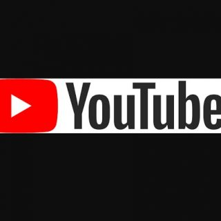 YouTube asked to remove fake channel targeting Congolese anti-corruption groups
