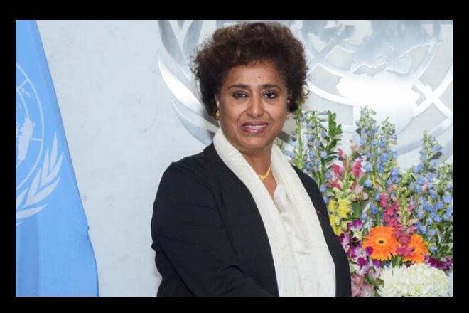 Eritrea confirms military presence in Ethiopia in UN Security Council letter