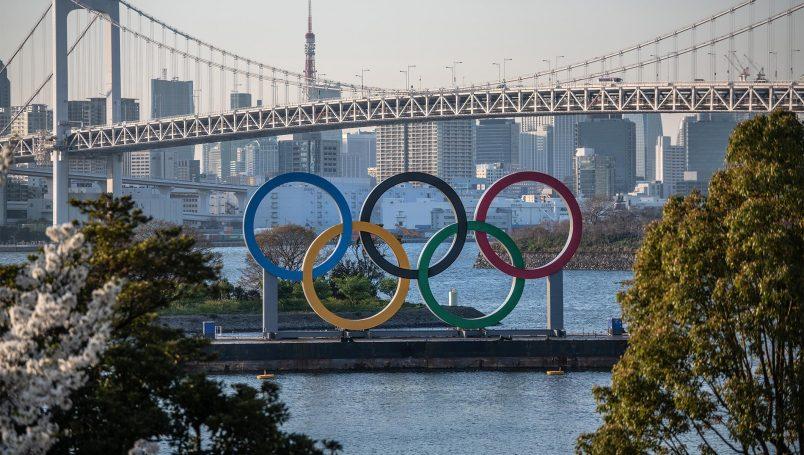 IOC says COVID-safe Tokyo Olympics are ready to go