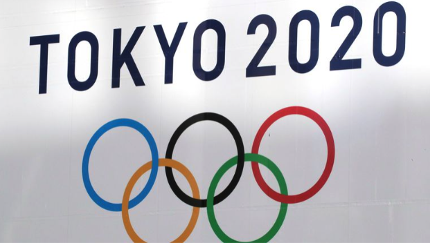 Runners from Kenya, Nigeria banned from Olympic races