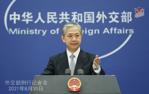 China reaffirms economic commitment to Africa
